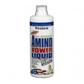 Amino Power Liquid 1 L
