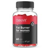OstroVit Fat Burner For Woman