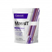 Ostrovit Mass IT 1000g - 3.4kg