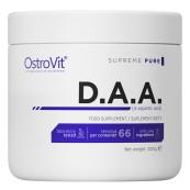 OstroVit Supreme Pure D.A.A