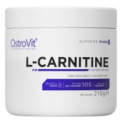 OstroVit Supreme Pure L - Carnitine