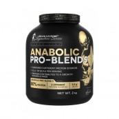 Kevin Levrone Anabolic Pro Blend 5