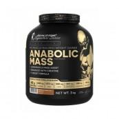 Kevin Levrone Anabolic Mass 3 kg