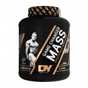 Dorian Yates - Gainer masa musculara  Nutrition Game Changer Mass 3kg