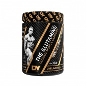 DORIAN YATES - GLUTAMINA - NUTRITION THE GLUTAMINE 300G