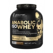 KEVIN LEVRONE ANABOLIC ISO WHEY 2KG