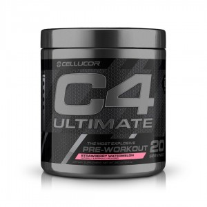 Cellucor  C4 Ultimate  Pre-Workout 440 g