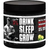 Rich Piana - Drink Sleep Grow 450g