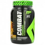 MusclePharm Combat Powder - 908g