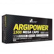 Olimp - Argi Power 1500 Mega Caps