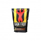 Universal Nutrition Gain Fast – 5.9 kg