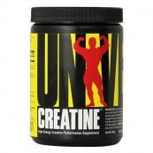 Universal Nutrition Creatine - 300g