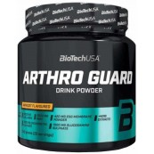 Biotech Arthro Guard 340 GR