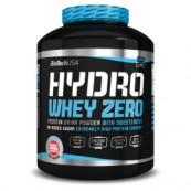 Hydro Whey Zero - 1,8kg