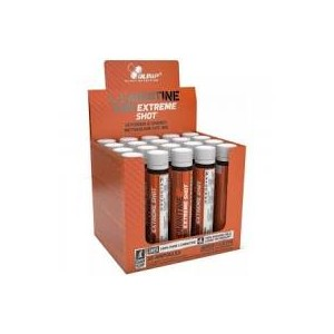 L-Carnitine 3000 Extreme Shot 20fiole