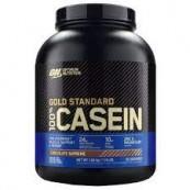100% Casein Gold 1.8Kg
