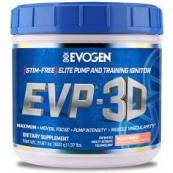 Evogen EVP-3D Stim-FREE 620g