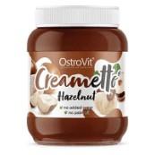 Creametto Hazelnut - 350g OSTROVIT