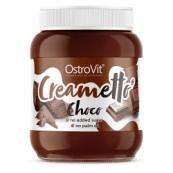 Creametto Chocolate - 350g OSTROVIT