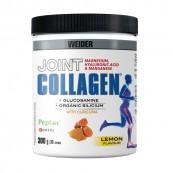 Joint Collagen 300gr