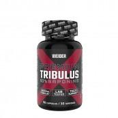 Premium Tribulus 90cps