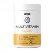 Multivitamin 90cps