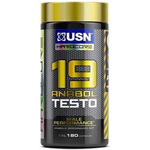USN 19-Anabol Testo 180 CPS