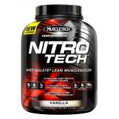 Nitro-Tech 1.8Kg