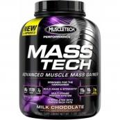 Mass Tech 3.2Kg