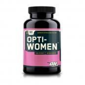 Opti-Women 60tabs