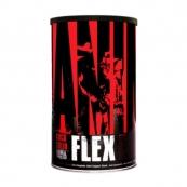 Animal Flex  44 packs