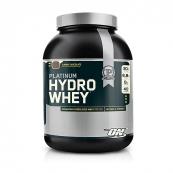 Platinum HydroWhey 1.59Kg