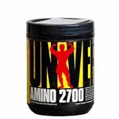 Amino 2700 350 tabs