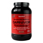 Carnivor 980g