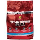 True Mass 1200 4.8Kg