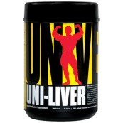 Uni-Liver 250 tabs