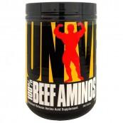 100% Beef Aminos 200 tabs