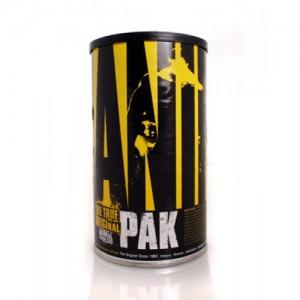 Animal Pak 44 pachete