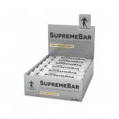 Levro Supreme Bar