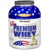 Premium Whey 2,3kg
