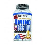 Amino Essential (204 caps)