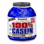 100% Casein 1,8kg