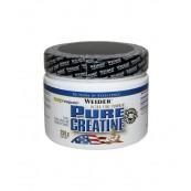 Pure Creatine Powder (250g)