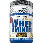 Whey Amino 300 tab