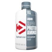 Liquid Super Amino 946ml