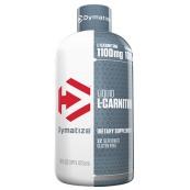 L-Carnitine Liquid 1100 473ml
