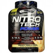 Nitro-Tech POWER 1.8Kg