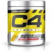 Cellucor C4 Original 390g
