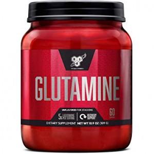 Glutamine DNA 309g