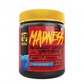 Madness 275g